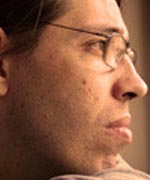 Tradutor, traidor – Uma entrevista com Jorge Candeias, tradutor para português da Guerra dos Tronos