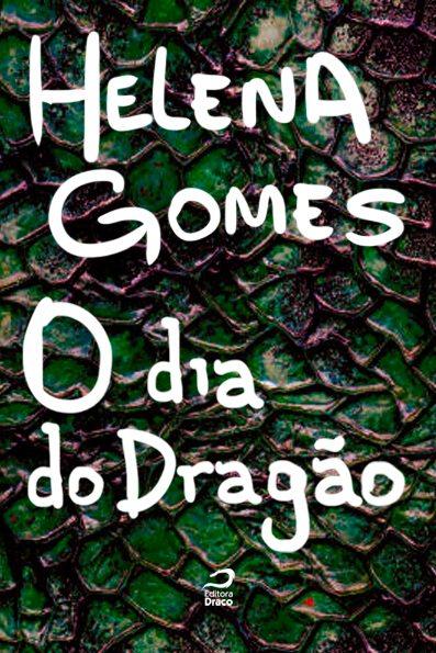 CdD-HelenaGomes-OdiadoDragao
