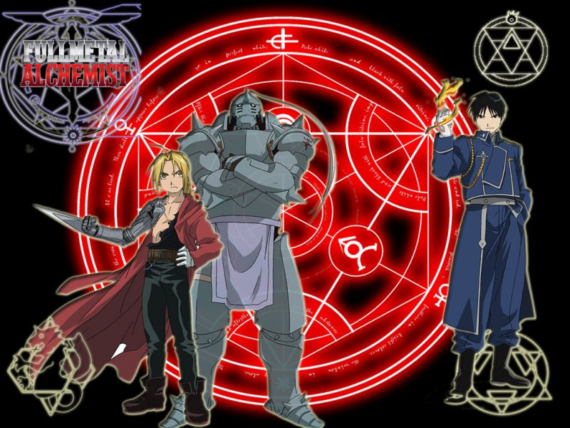 normal_fullmetal-alchemist
