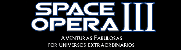 Space Opera III