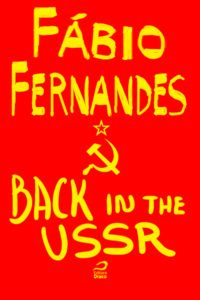 back_in_the_ussr