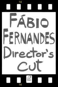 #ContosdoDragão: Cyberpunk Not Dead! (Nem eu) – por Fábio Fernandes