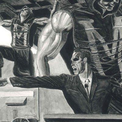 """Super-Heróis: Um bate-papo com Roberta Spindler, autora de """"Herói das urnas"""""""