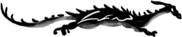 """Dragões: Escrevendo """"O Negro"""", Albarus Andreos"""