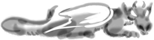 "Dragões: Escrevendo ""O buraco dos malditos"", Pablo Amaral Rebello"