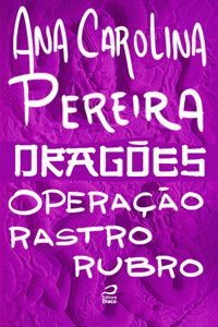 operacao_rastro_rubro