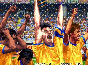 Futebol: histórias fantásticas de glória, paixão e vitórias – resultados para a coletânea