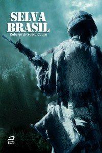 selva_brasil