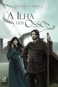 a_ilha_dos _ossos