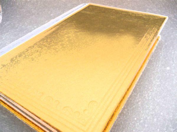 golden_book