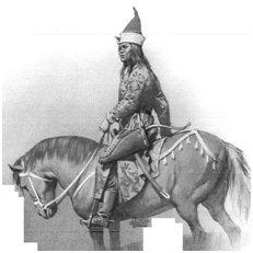 helcarianos