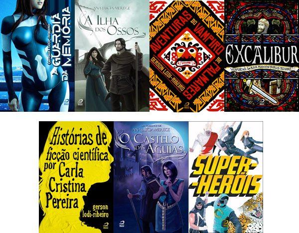 livros_draco