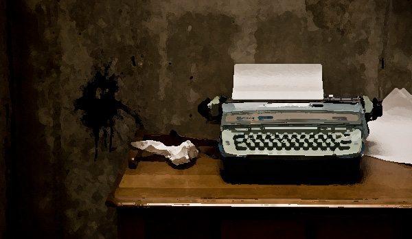 Carreira de escritor: identidade, direcionamento e foco