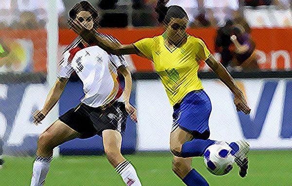 """Futebol: Escrevendo """"O Último Craque"""", Marcel Breton"""