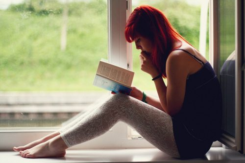 Como ler um conto?