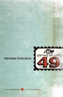 thomas-pynchon