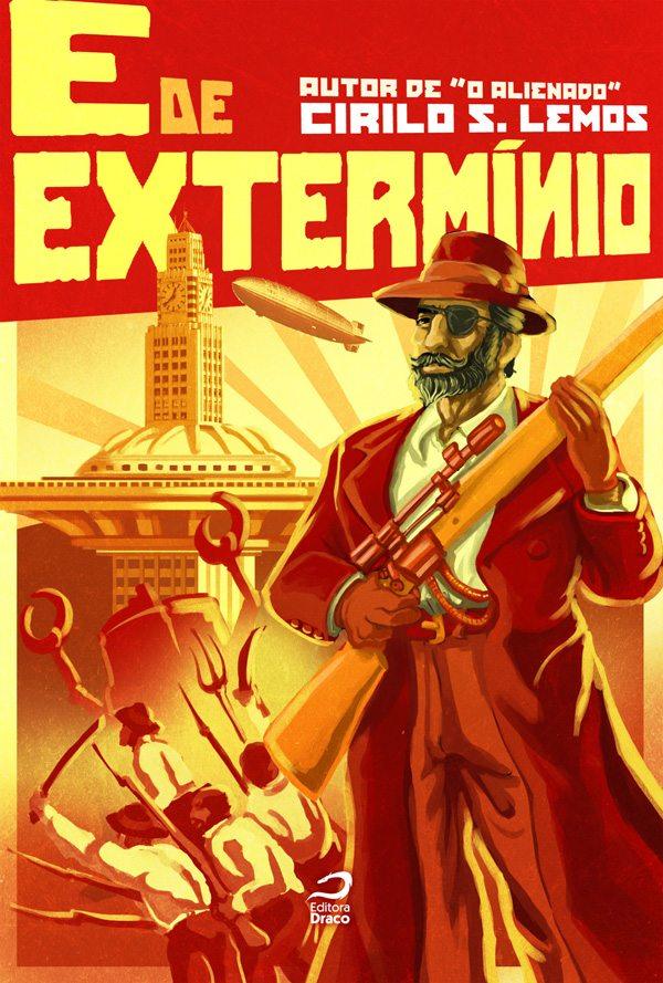 e-de-exterminio
