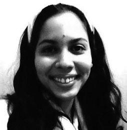 """Kássia Monteiro fala sobre seu novo romance """"Soberana – A ascensão da rainha de Marte"""""""