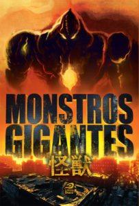 capa-monstros-gigantes-kaijus-72