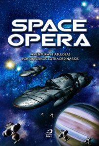 space3-capa-72
