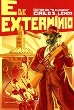 e-exterminio