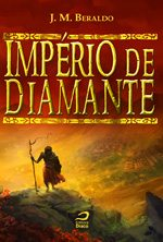 imperio-de-diamante