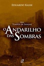 o-andarilho-das-sombras