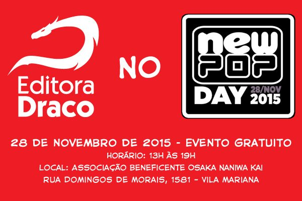 Draco-no-new-pop-day-2015