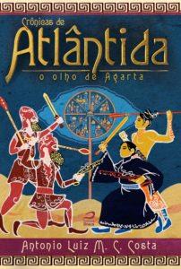 capa-atlantida72
