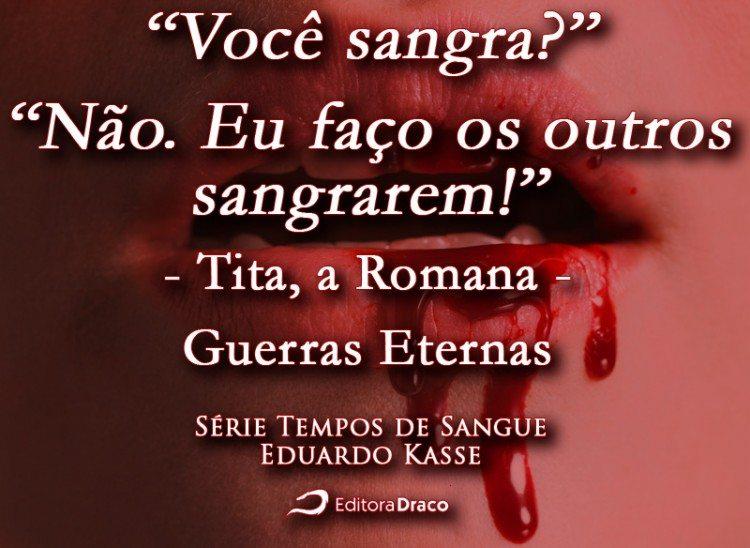 tita-sangue-750x548