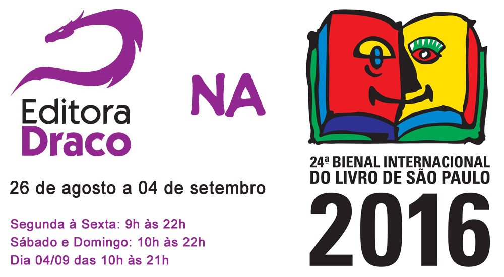 draco-bienal-livro-sp
