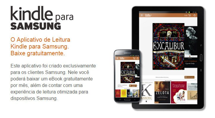 excalibur-kindle-samsung