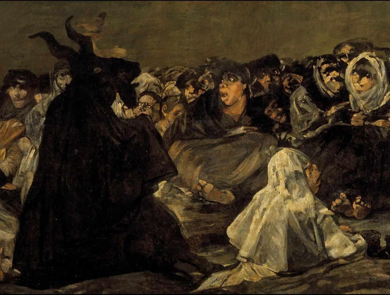 sabat-das-bruxas-francisco-goya-1746-1828-museu-del-prado-madri-1280