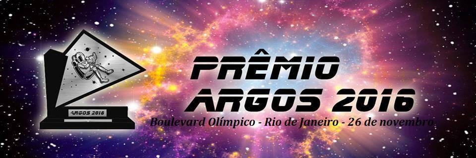 argos-2016