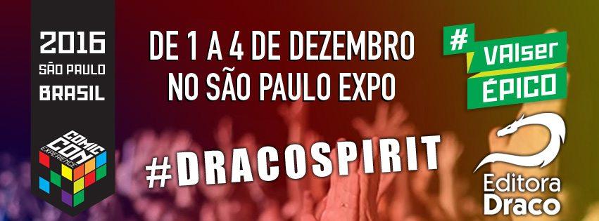 ccxp-draco-2016