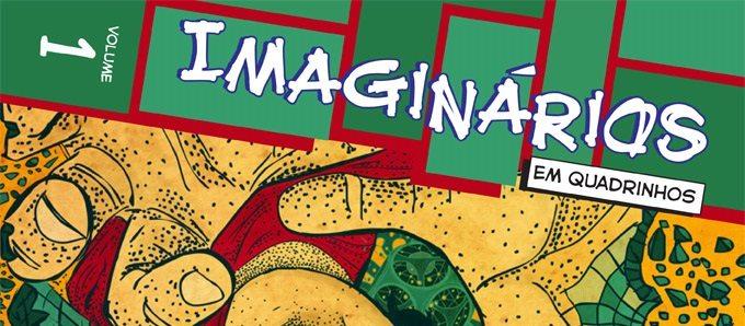 imaginarios-destaque