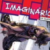 imaginarios_02