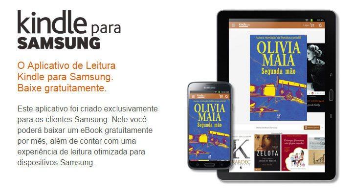 olivia-maia--samsung-draco