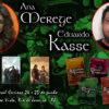 feira-medieval-merege-kasse-draco