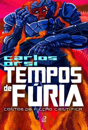 temposfuria_capa-72