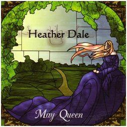 heather-dale