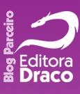 Draco Parceiros – Resultados do sorteio de Agosto.