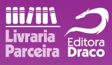 Draco Parceiros apresenta a Livraria Parceira