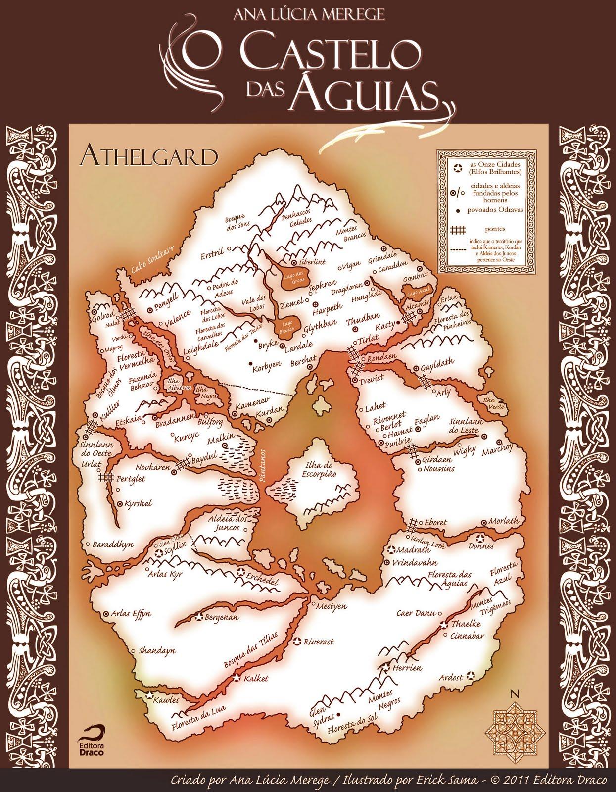 mapa_castelo-web