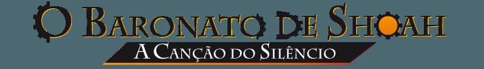 """Projetos do Barão Zero: novidades de """"Baronato de Shoah"""" e apresentação do universo """"Éride"""""""