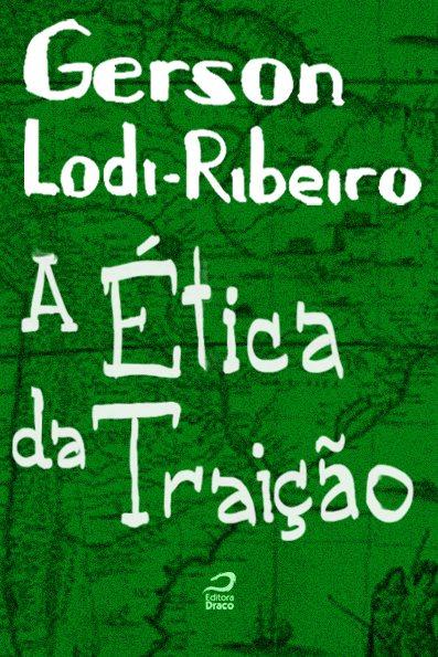 eticada