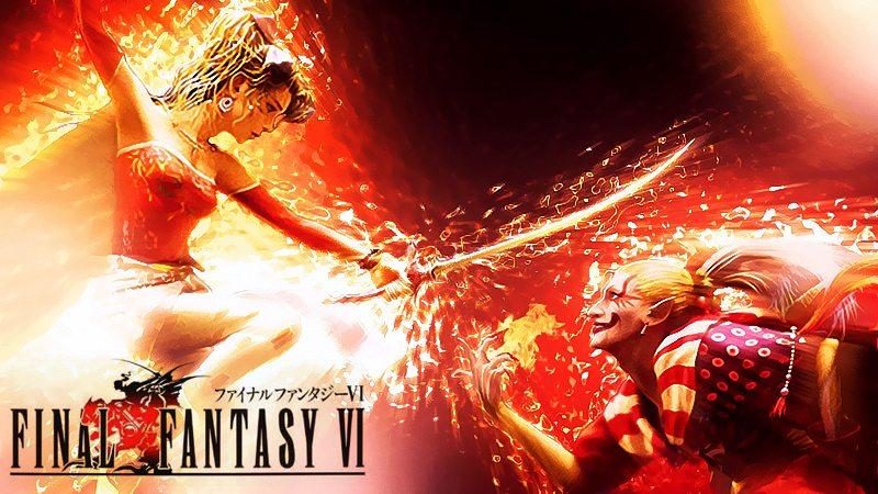 final_fantasy_vi_thingy_by_darfreeze-d3fx9e7