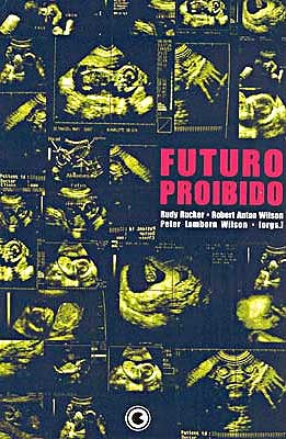 futuroprobido