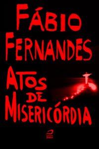 atos_de_misericordia