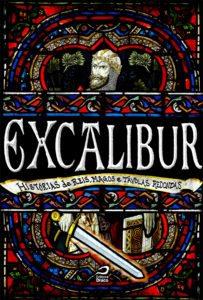 capa_excalibur-600